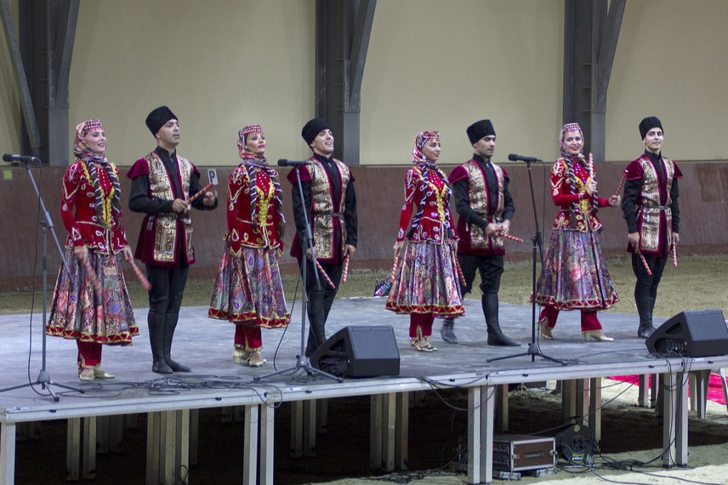 kazahstan_01