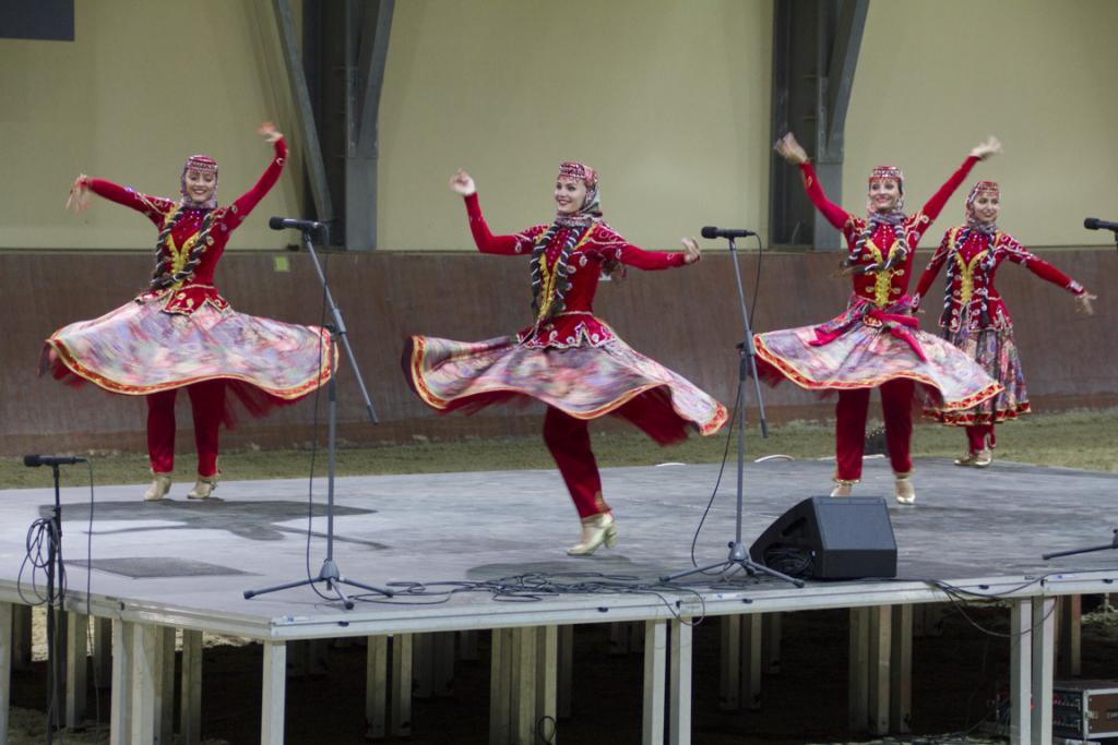kazahstan_02
