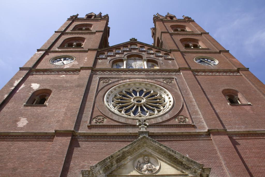 pred_crkvom